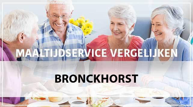 maaltijdservice-bronckhorst