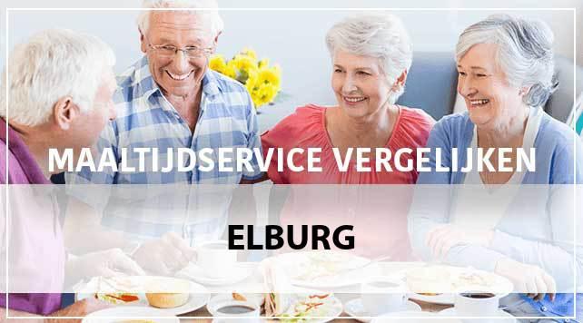 maaltijdservice-elburg
