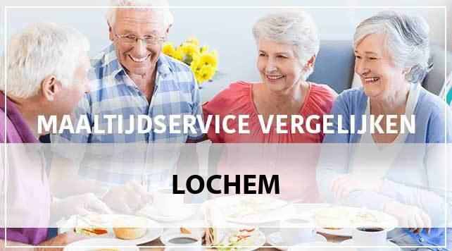 maaltijdservice-lochem