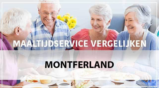 maaltijdservice-montferland