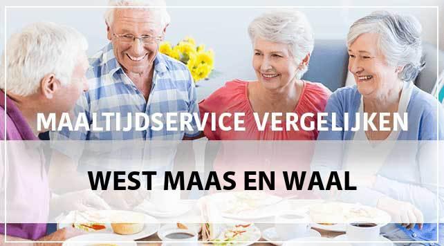 maaltijdservice-west-maas-en-waal