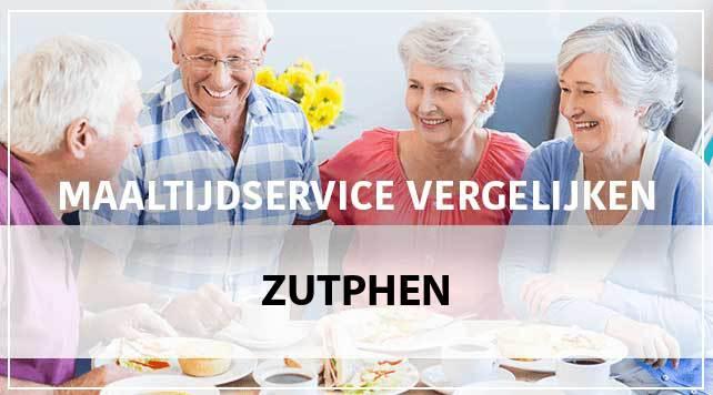 maaltijdservice-zutphen